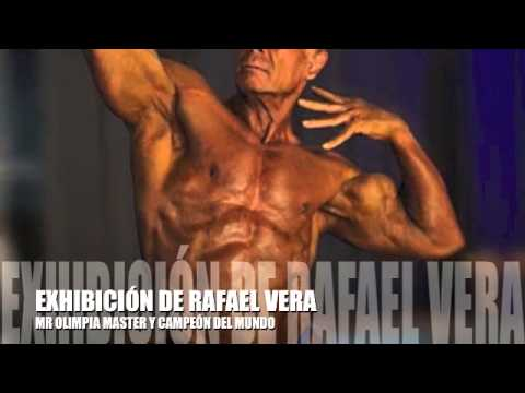 CAMPEONATO DE MÁLAGA DE FISICOCULTURISMO Y FITNESS IFBB 2014 (VIDEO PROMOCIONAL)