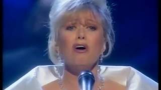 Don't Cry For Me Argentina, Elaine Paige 1998 Royal