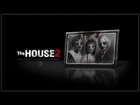The House-medrosos(C/Edher Games