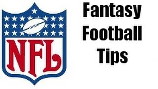 NFL Fantasy Football Tips Auto Draft Guide Yahoo