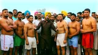 best kabadi jhelum part 04 2015 videos de kabadi clips