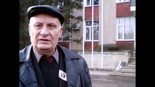 Protest cu efect la Consiliul Raional Căușeni
