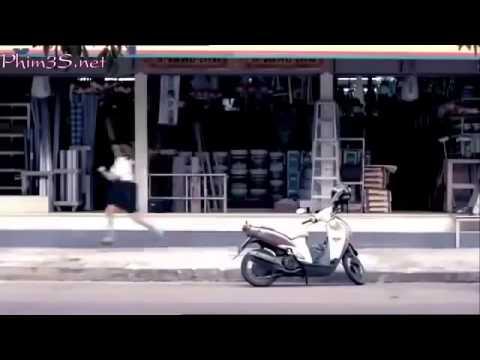 Phim Võ Thuật Hành Động Thái Lan Mới Hay Nhất 2015  Trùm Xã Hội Đen P1 Full HD Thuyết Minh