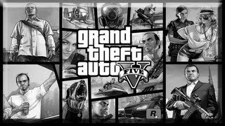Invencibilidade- Imortal Grand Theft Auto 5 Cheat Codigos