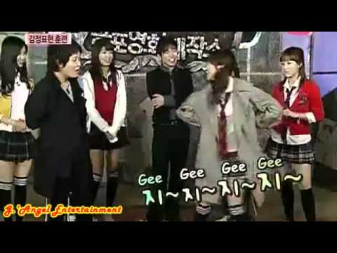 SNSD Sunny Funny Collections :), Please Subcribe . Thank You :) Enjoy.