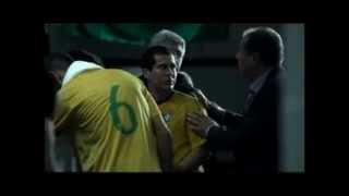 O último Gol De Pelé Aos 70 Anos