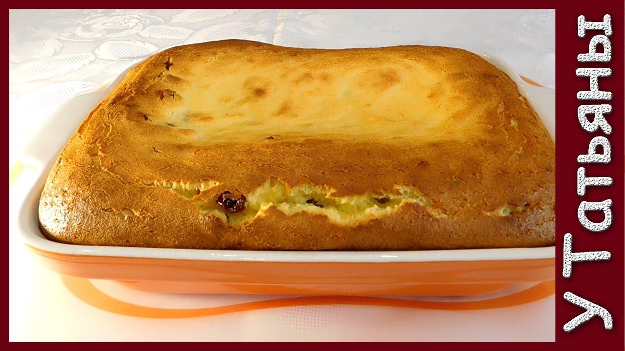 Сметанный бисквит в мультиварке рецепт пошагово