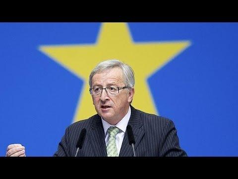 Comissão Europeia: Jean-Claude Junker sucede a Durão Barroso