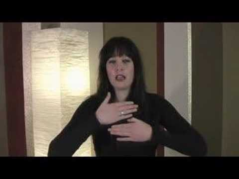 Use Reiki to Deal with Fear
