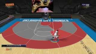 Nba 2k14 How To Make Perfect Shot Releases| Make More 3's