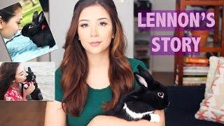 Lennon's Story
