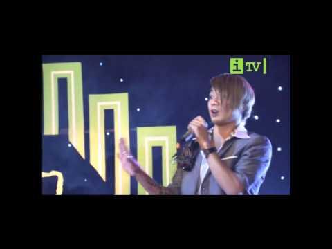 Nguoi Toi Yeu Dep Lam - Khanh Don