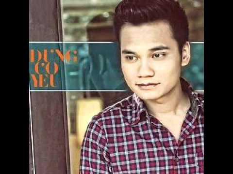 02 Anh Yeu Nguoi Khac Roi - Khac Viet (Album Dung Co Yeu) (Single)