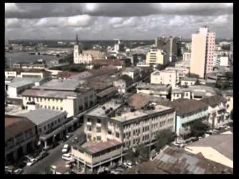 Angola Magazine - Agostinho Neto vida e obra