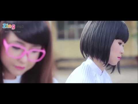 GỬI CHO ANH KHỞI MY VIDEO CLIP MV HD