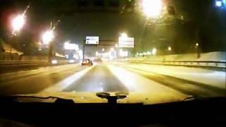 Подборка ДТП с видеорегистраторов 15 \ Car Crash compilation 15