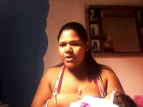 Relato do meu parto cesário parte1