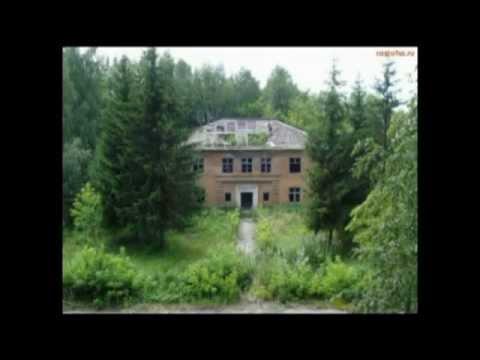 16 ОБСпН ГРУ ГШ - Возвращение Домой (Чучково в.ч54607)