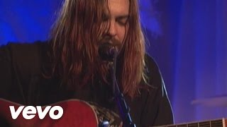 Seether - Diseased