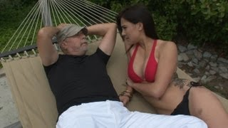 'Sugar Daddies' Hook Up with Young Women | Nightline | ABC News