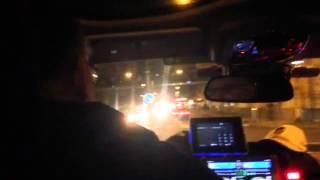 Malm�-Juventus, ecco Filip: tassista svedese dal cuore bianconero