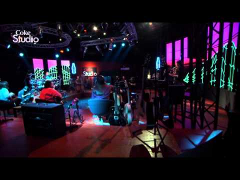 Paisay Da Nasha HD, Bohemia, Coke Studio, Season 5, Episode 1