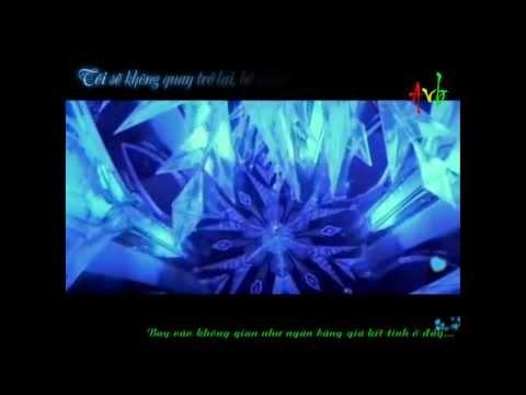 Let It Go-Frozen (Nữ Hoàng Băng Giá)