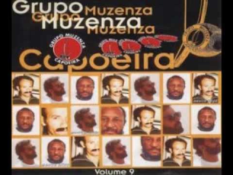 capoeira HERANÇA NEGRA..... MUSICAS DE CAPOEIRA