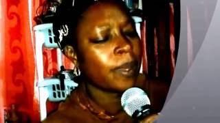 Ya Khady Ndiaye | Baye Niass