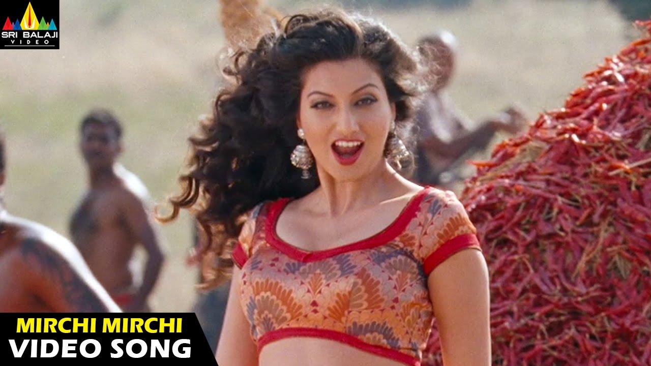 Youtube Telugu Songs Mirchi
