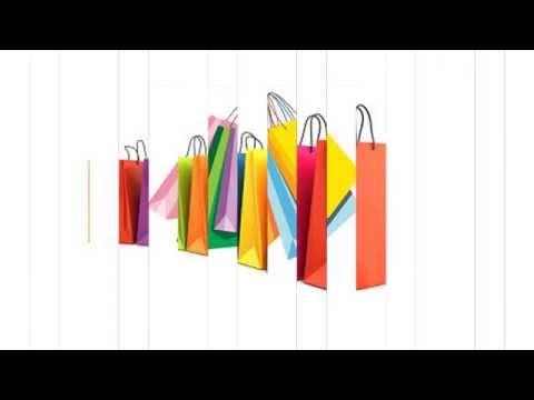 Wholesale Boutique Bags Supplier Canada
