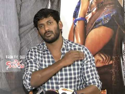 Palnadu-Movie-Success-Meet
