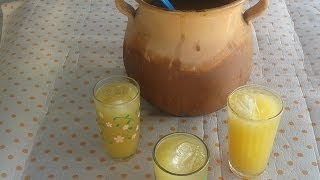 Como Hago El Tepache Bebida Fermentada De Piña