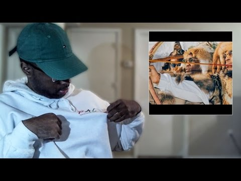 youtube video Migos - T - Shirt (Review   Reaction) to 3GP conversion