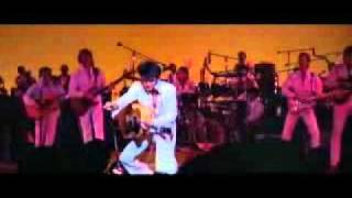 ELVIS PRESLEY LIVE on AUGUST 11th,1970 Dinner Show PT.1 STEREO SOUND view on youtube.com tube online.
