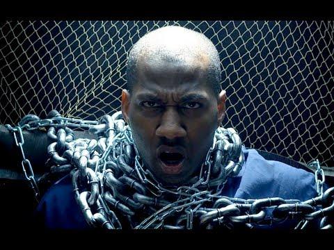 DeStorm - King Kong (Official Video)