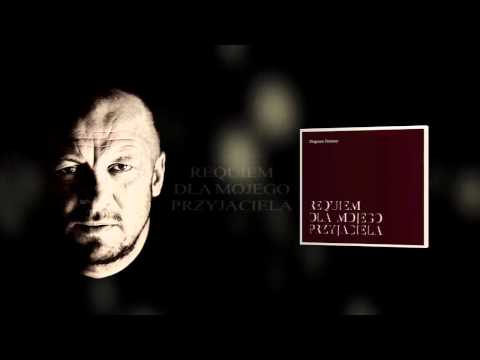 Requiem dlamojego przyjaciela    Zbigniew Preisner