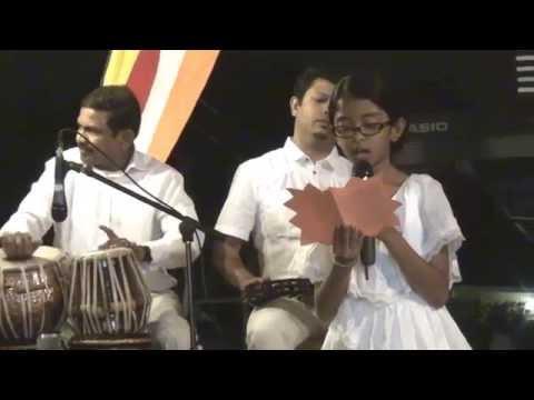 Sada Ukuluthala - Sajini Weerasekera