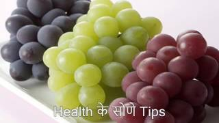 herbal supplements for gout treatment home remedies for gout attack high uric acid medicine in ayurveda