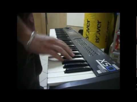 Funkeiro Convertido Soto O Fiel Funk Gospel
