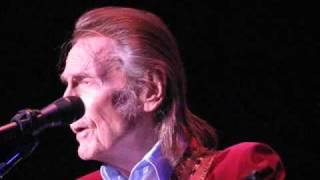 Gordon Lightfoot Carefree Highway- Live