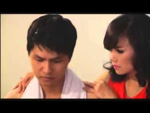 Phi cong tre   may bay BG