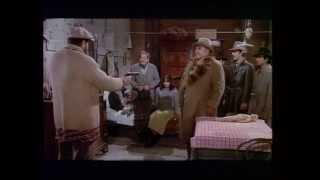 Az Angyalok Is Esznek Babot (1973)