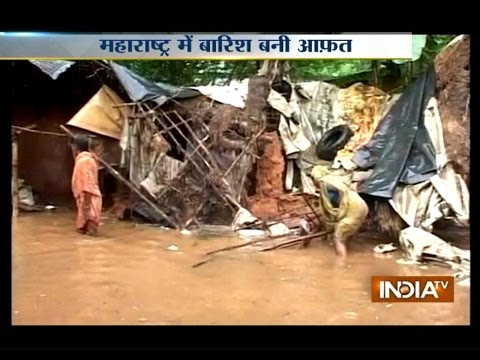 India TV News : Aaj Ki Pehli Khabar July 23, 2014