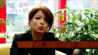 Vitrina e Librit, 14 Dhjetor 2014  Top Channel Albania  News  L