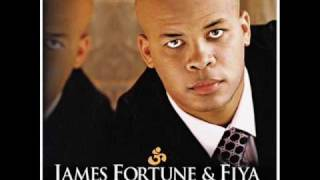 James Fortune & FIYA I Trust You