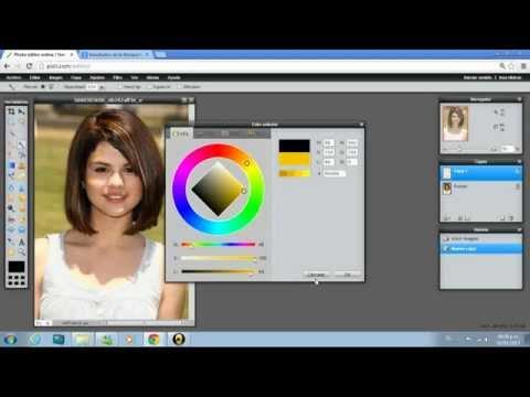 Excelente editor de imagenes on-line Hqdefault