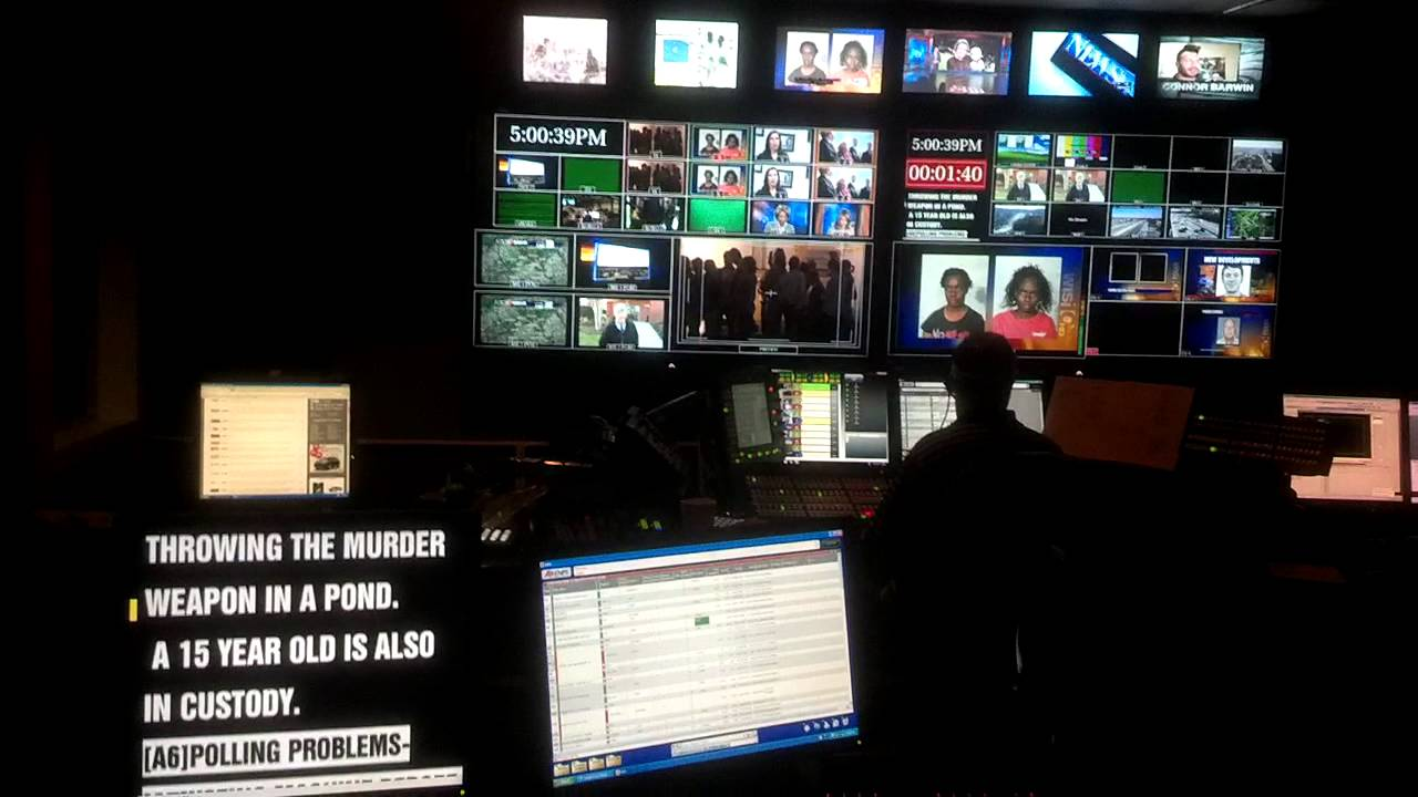 Fabulous TV Station Control Room 1280 x 720 · 87 kB · jpeg