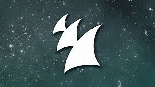 Armin van Buuren presents Rising Star feat. Betsie Larkin - Again (Andrew Rayel Remix)