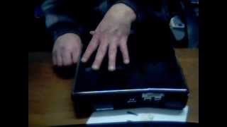 How To Properly Open And Clean The Xbox 360 Slim Without